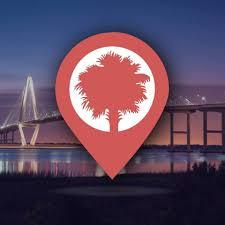 JCH Cabinets | Lively Charleston